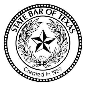 free-vector-state-bar-of-texas_041697_state-bar-of-texas