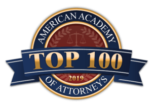American Academy of Attorneys