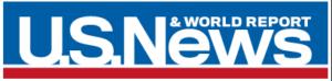 u.s. news & world report lawyer miami